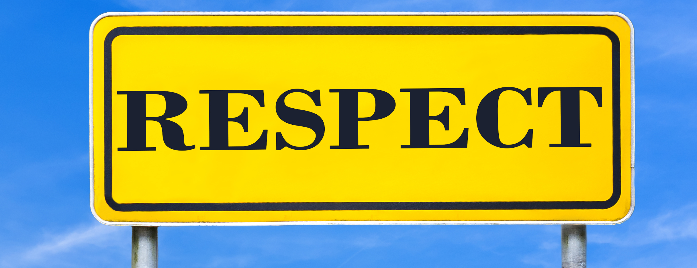 respecting your peers How to get more respect as a manager jacquelyn smith forbes staff if it has to do with leadership, jobs, or careers, i'm on it  your ability to amass greater respect among peers naturally .