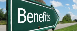 benefits-conversation-analytics