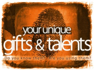 your-unique-gifts-and-talents_t[1]